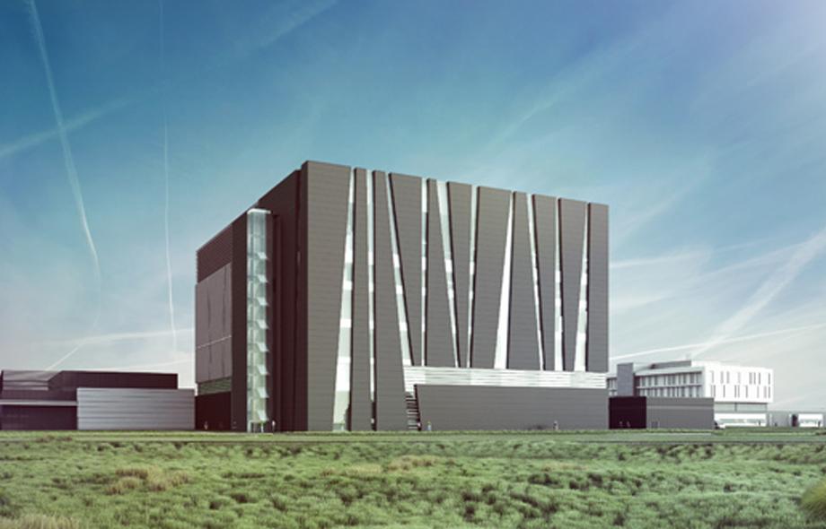 Alexion Pharmaceuticals Duggan Systems